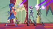 Lazuli & Witches - Episode 619 (4)