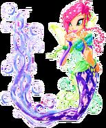 Mermaidtecna