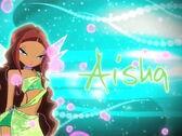 AishaNickIntro2