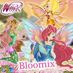 Winx Club 6 Bloomix.jpg