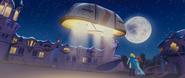 EraklyonSpaceship1