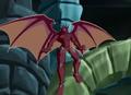 Valtor monster