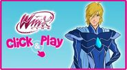 Sky - Click & Play - Title Card