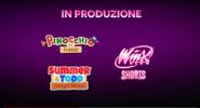 Season9-Promo-1