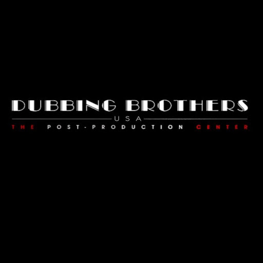 Dubbing Brothers