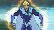 Triton aura 524