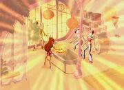Winx Club - Episode 125 (3).jpg