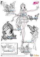 Bloom-concept-art enchantix