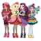 Ever After High.png