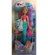 Fairy Mermaid Flora Box