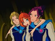 Winx Club - Episode 122 (13).jpg