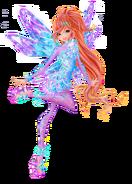 Bloom tynix by winxclubrus-d99fa2h