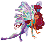 Aisha Sirenix 02