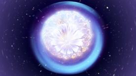 Bloom Dreamix 1