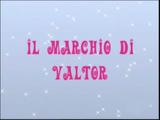 Marca lui Valtor