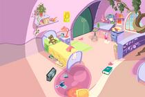 Bloom's Bedroom 1-3.png