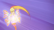 Dazzling Blow (1).png