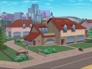 Roxy's House 2
