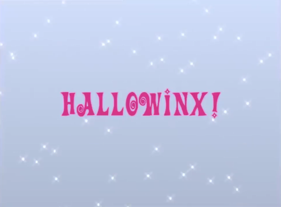 Winx Club - Episode 216