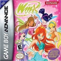 Winx Club (GBA).jpg