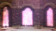Limbo portal