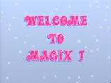 Winx Club - Episode 102