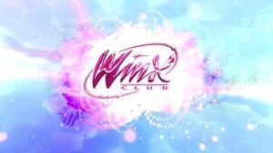 WinX Club V.jpg