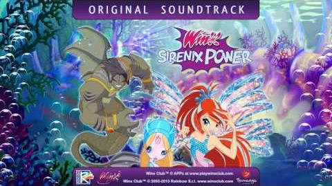 Winx_Sirenix_Power_Original_Soundtrack_-_03._Race_Against_Time