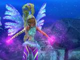 Tide of Sirenix