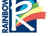 Rainbow S.p.A.