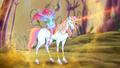 Fire of the Unicorn 725 2
