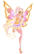 Stella tynix by colorfullwinx-d977cxn