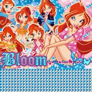 Winx-Club-Rockstars-Bloom-screen