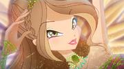 Flora Tynix 2.png