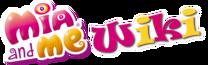 Miaandme wiki wordmark.png
