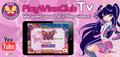 WFS - PlayWinxClub TV Promo -1 (Musa)