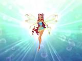 Enchantix Theme