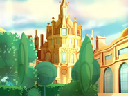 180px-Solairia castle