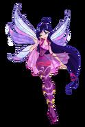 Musa bloomix Winx
