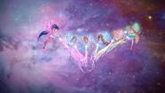 Cosmix Power Supernova 810 (2)