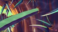 Espiral Deslumbrante 512(3)