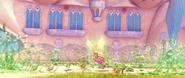 Enchanted nest 2