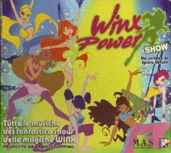 Winx Power.jpg