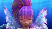 VoicedeSirenix.jpg