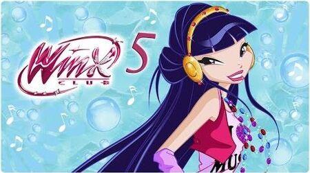 Winx_Club_-_Temporada_5_-_Regresa_A_Mi_-_Español_Latino