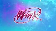 Winx Club 8