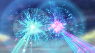Cosmix Power 807 (4)