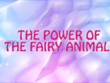 Winx Club - Episode 726