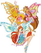 Bloom-Flora-Stella-winx-club-enchantix-30778410-752-983