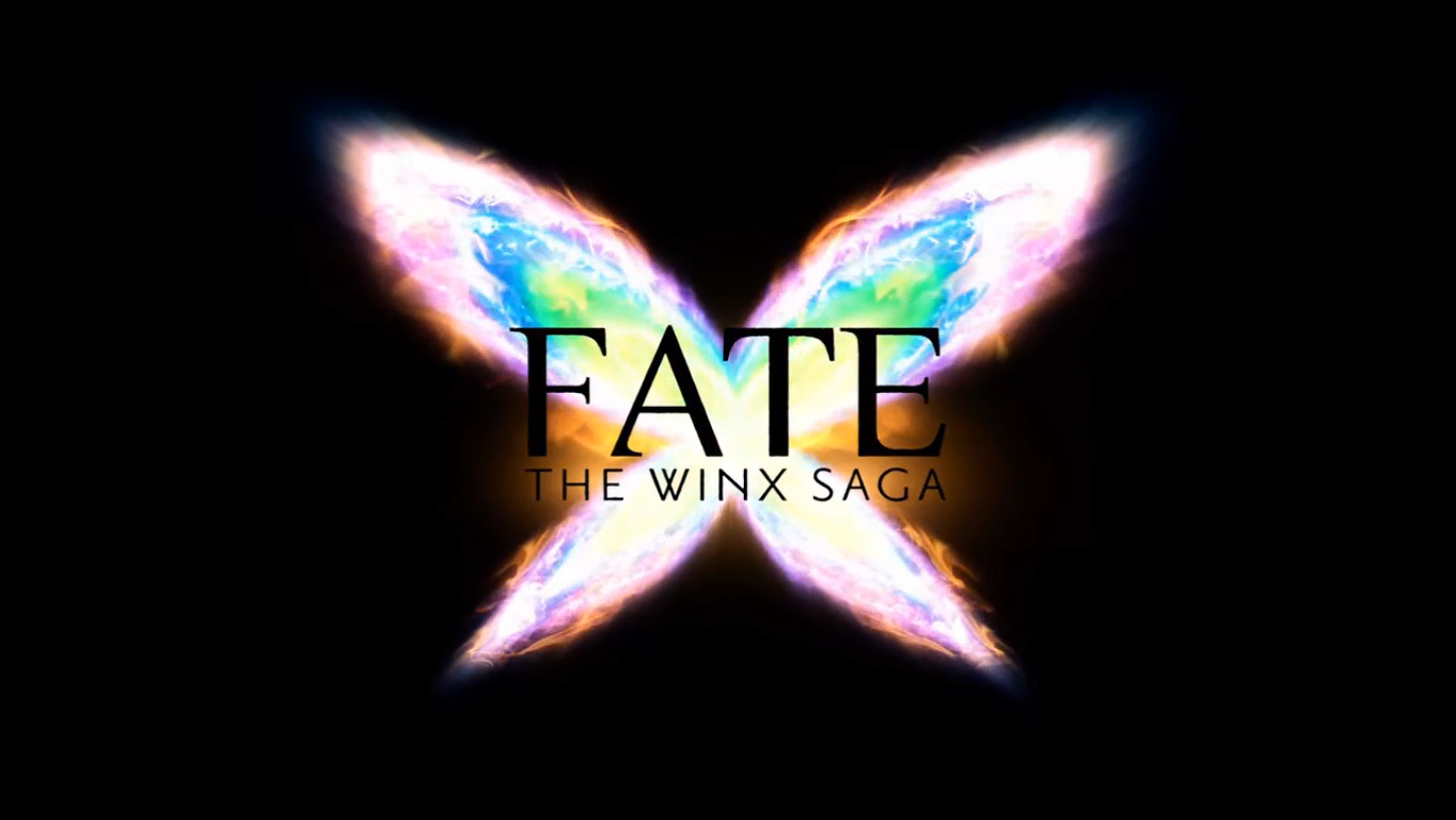 Fate The Winx Saga Winx Club Wiki Fandom